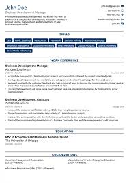 Resume Template Functional 2018 Professional Resume Templates As