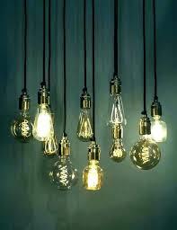 chandelier led light bulbs candelabra 60 watt