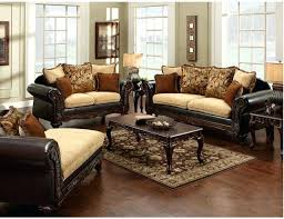 awful leather or fabric sofa and fabric leather sofa pillows living set contemporary furniture bank ottawa