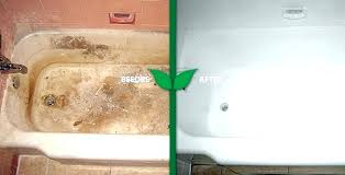 bathtub reglazing cincinnati bathtub refinishing oh bathtub reglazing cincinnati cost