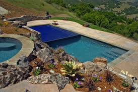 automatic pool covers for odd shaped pools. Overlay. Automatic Pool Covers For Odd Shaped Pools U