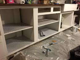 Kitchen Cabinet Shelf Paper Kitchen Cabinet Shelf Liner
