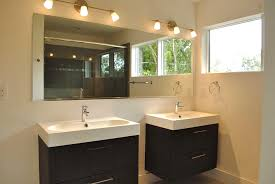 ikea lighting bathroom. Ikea Lighting Bathroom. Adorable Bathroom Ideas Awesome Mirror Cabinet For Windows At G H