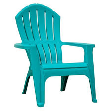 realcomfort adirondack chair adams