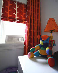 Kids Bedroom Curtains 5 Inspiring Idea For Kids Bedroom Curtains Tavernierspa