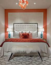 Bedroom Designs Ideas best 20 contemporary bedroom ideas on pinterest modern chic decor modern chic bedrooms and modern bedroom