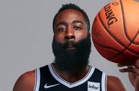◾ harden (hamstring) out at least 10 days ◾ durant expected to play wednesday vs. Brooklyn Nets Hoop Ball