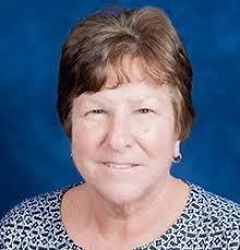 Susan Marino – Connecticut Children's