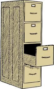 file cabinet png. Brilliant Cabinet File Cabinet Office Furniture Storage Paper Inside File Cabinet Png