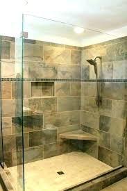 cleaning tile shower slate tile showers slate shower tile showers slate shower tiles delta faucet shower cleaning tile shower