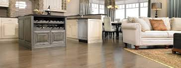 residential hardwood2 jpg applications of residential hardwood flooring