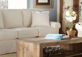 Mattresses Madison Wi Inspirational A1 Furniture & Mattress