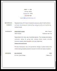 Resume Builder Free New Free Printable Resume Builders Nmdnconference Example Resume