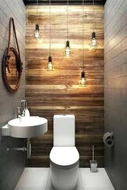 Cost Remodel Small Bathroom Average Cost Of A Toilet Best Guide To