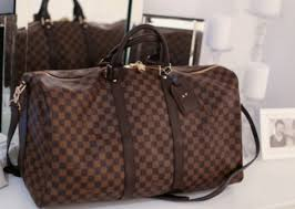 louis vuitton luggage men. bag lv louis vuitton mens holdall luggage men i
