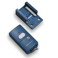 garage door opener remote keychain. Skylink 1-Button Universal Compatible Keychain Garage Door Opener Remote G