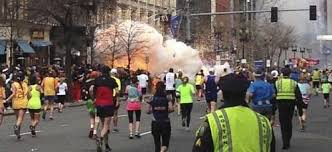 Image result for killing three spectators and wounding more than 260 other people.