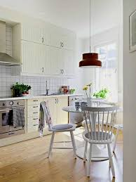 White Kitchen Furniture Sets Amazing Small White Kitchen Table Thelakehousevacom
