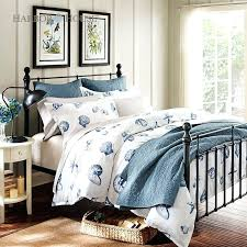 harbor house belcourt bedding collection large size of mind seas leopard print