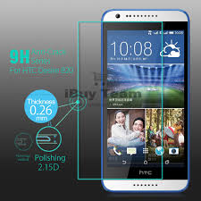 htc 820. for htc desire 820 dual sim tempered glass screen protector film d820u explosion- htc