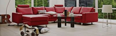 contemporary furniture for living room. Living Room Contemporary Furniture For Living Room