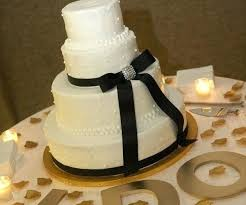 Simple Wedding Cake Decorating Ideas Medium Size Of Encouragement