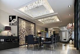 dining room ceiling lighting. Fine Ceiling Dining Room Ceiling Lighting With Fine Wonderful Within Lights Remodel 13 Intended T