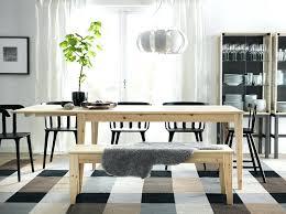 black furniture ikea dining room chairs ikea furniture amp ideas table decor black dining room sets