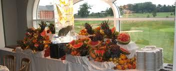 asian weddings whittlebury park northamptonshire Wedding Food Northamptonshire asian wedding catering Wedding Food Menu