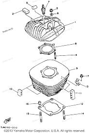Circuit cylinder jacobs brake wiring diagram circuit 3406e jake harn jacobs brake wiring diagram