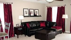 red and brown bedroom decorating ideas brown and red decor living room images gallery red brown
