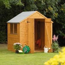 garden shed lights epic picture of garden design and decoration using double pine