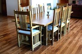 Dining Room Stickley Dining Room Chair Furniture Tables Stickley