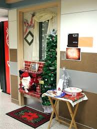 christmas door decorations for office. Beautiful Decorations Door Decorations For Christmas Decor Office Ideas  Throughout Christmas Door Decorations For Office C