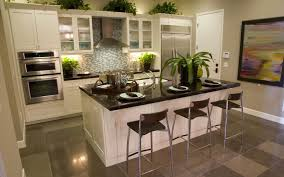 Kitchen Floor Tiles With White Cabinets cumberlanddemsus