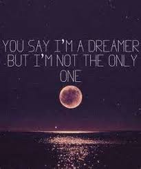 Image result for full moon quote