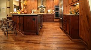 image brazilian cherry handscraped hardwood flooring. amazing hand scraped hardwood flooring homerwood amish handscraped wood floor boards image brazilian cherry r