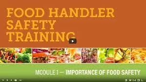 Effective january 2, 2013 the health card program has been replaced with the new body art card and food handler safety training and certification program. Health Card Tam Of Nevada