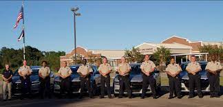 Maybe you would like to learn more about one of these? Lcsd Police Department Lamar County School District