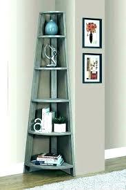 shelving for living room corner shelves for living room living room corner decoration ideas corner decoration