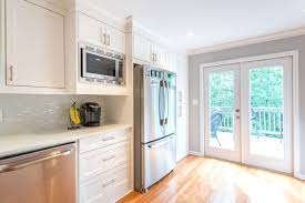 bathroom remodeling in atlanta. Check This Bathroom Remodel Atlanta Home Remodeling In Kitchen