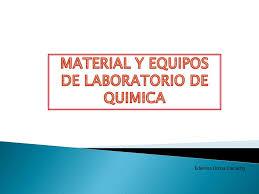 PPT - Edelmira Ochoa Camacho PowerPoint Presentation, free ...