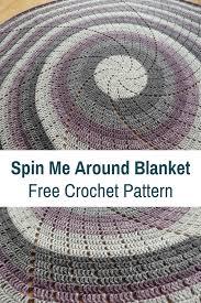 Circle Crochet Pattern Awesome Decoration