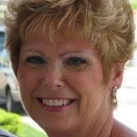 "70+ ""Patty Riggs"" profiles | LinkedIn"