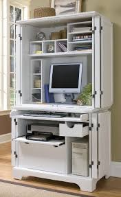 contemporary computer armoire desk computer armoire. Neoteric Computer Armoires Ikea Http Computerarmoires Com With Pocket Doors Canada At Target Uk Australia For Contemporary Armoire Desk P