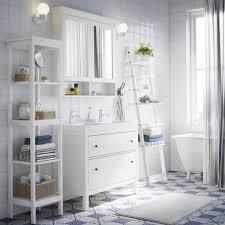 white ikea furniture. White Ikea Furniture. Furniture O