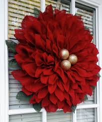 50 Beautiful Holiday Wreaths  Midwest LivingHoliday Wreaths Ideas