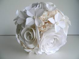 Paper Flower Business Paper Flowers Opportunity Plus South West