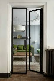 interesting modern interior glass doors with best 25 interior glass doors ideas only on glass