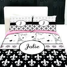 twin penguin comforter sets bedding verbena 3 piece set sle pittsburgh penguins comforter